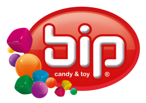 BIP Candy & Toy