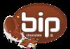 BIP_logo_CHOCO_WEB_groot