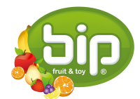 BIP Fruity & Toy