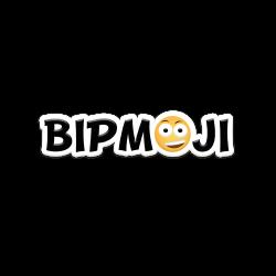 BIPMoji
